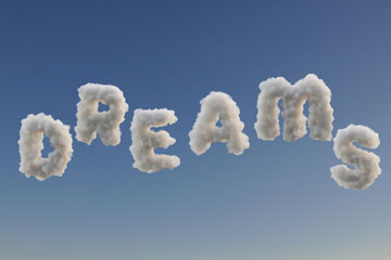 formas de interpretar sueño
