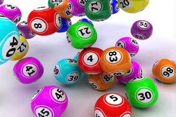Soñar con ganar la lotería